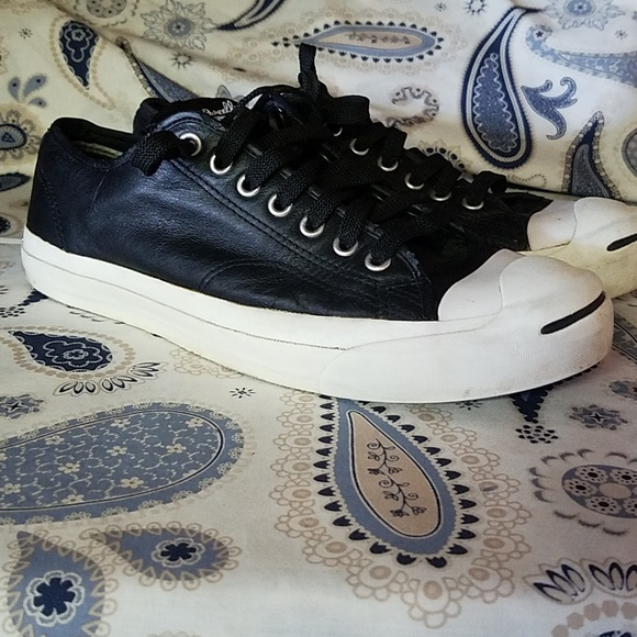 Converse Other - CONVERSE